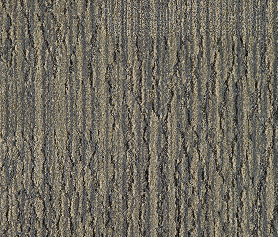 Urban Retreat 201 Sage 326936 by Interface | Carpet tiles