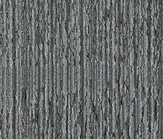 Urban Retreat 201 Stone 326935 by Interface | Carpet tiles