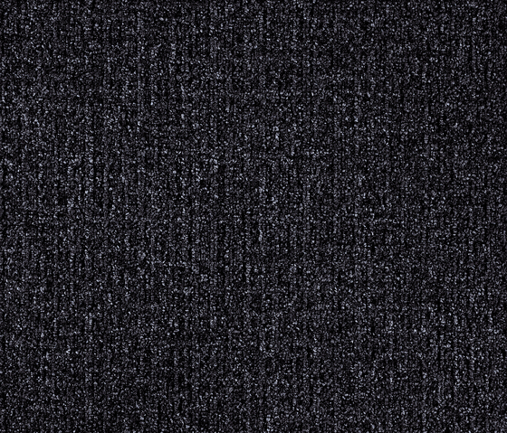 Urban Retreat 202 Charcoal 326981 by Interface | Carpet tiles