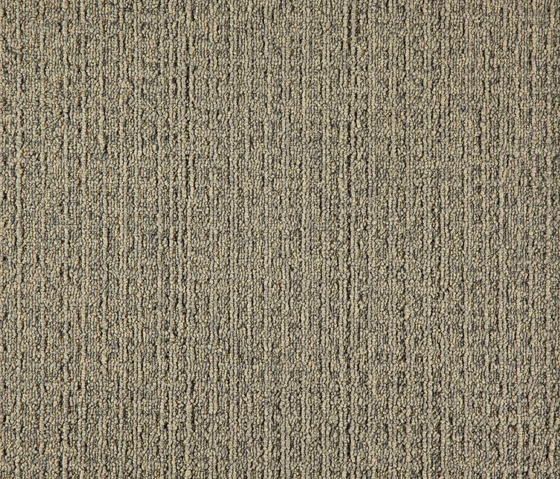 Urban Retreat 202 Flax 326984 by Interface | Carpet tiles