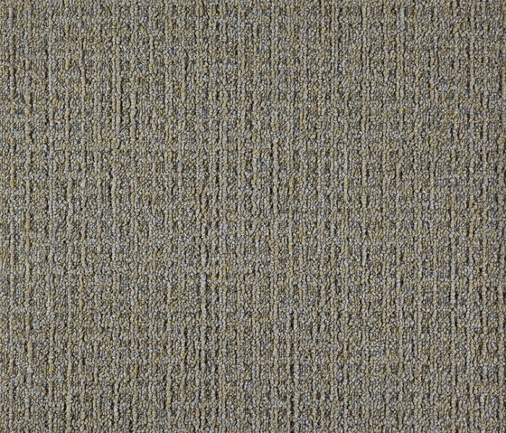 Urban Retreat 202 Sage 326986 by Interface | Carpet tiles