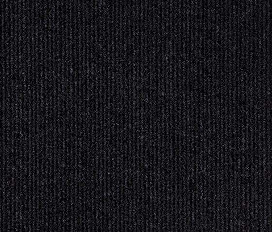 Urban Retreat 203 Charcoal 326971 by Interface | Carpet tiles