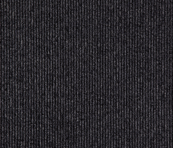 Urban Retreat 203 Granite 326973 by Interface | Carpet tiles