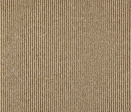Urban Retreat 203 Straw 326972 by Interface | Carpet tiles