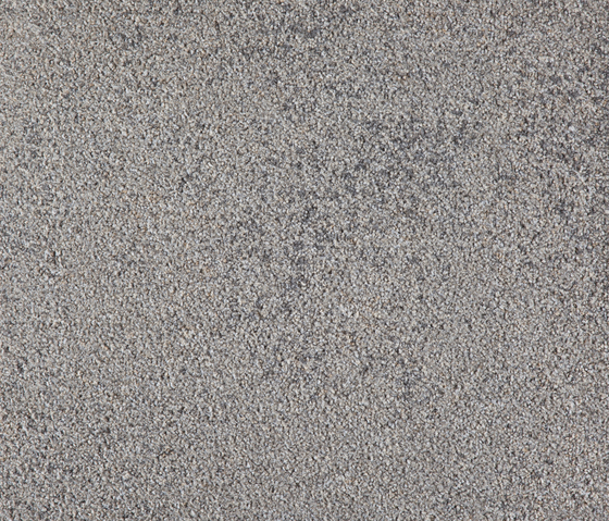 Urban Retreat 301 Ash 327137 by Interface | Carpet tiles