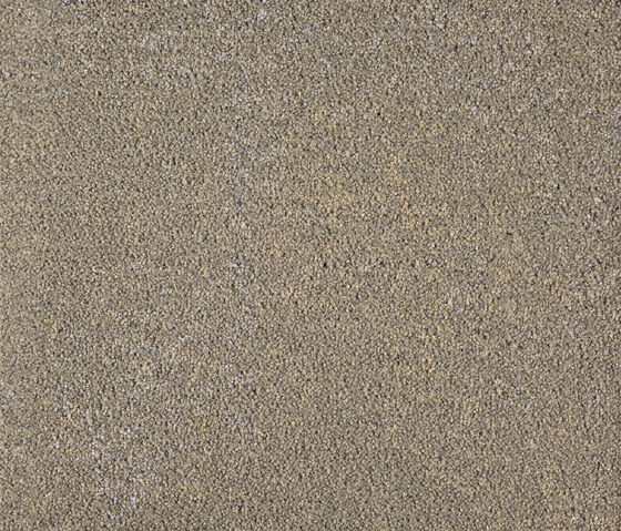 Urban Retreat 301 Flax 327134 by Interface | Carpet tiles