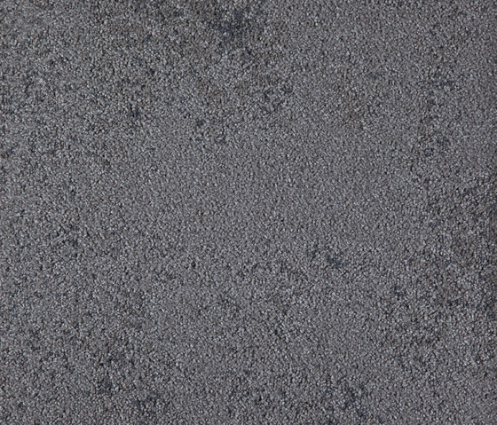 Urban Retreat 301 Stone 327135 by Interface | Carpet tiles