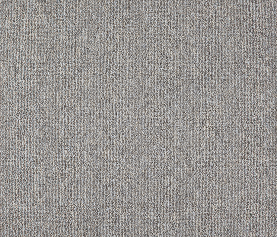 Urban Retreat 302 Ash 327007 by Interface | Carpet tiles