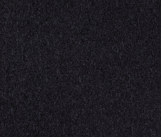 Urban Retreat 302 Charcoal 327001 by Interface | Carpet tiles