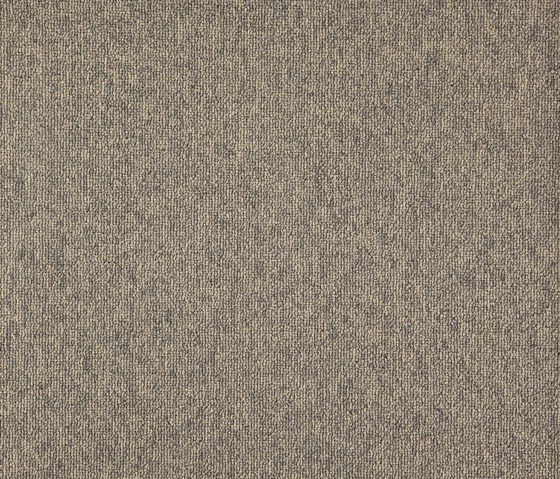 Urban Retreat 302 Flax 327004 by Interface | Carpet tiles