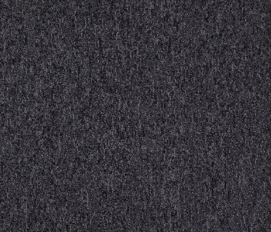 Urban Retreat 302 Granite 327003 by Interface | Carpet tiles