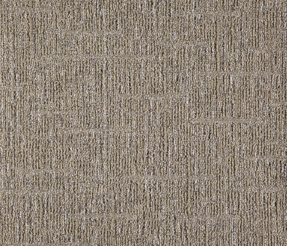 Urban Retreat 303 Flax 326994 by Interface | Carpet tiles