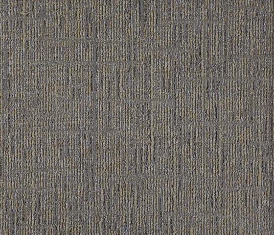 Urban Retreat 303 Sage 326996 by Interface | Carpet tiles
