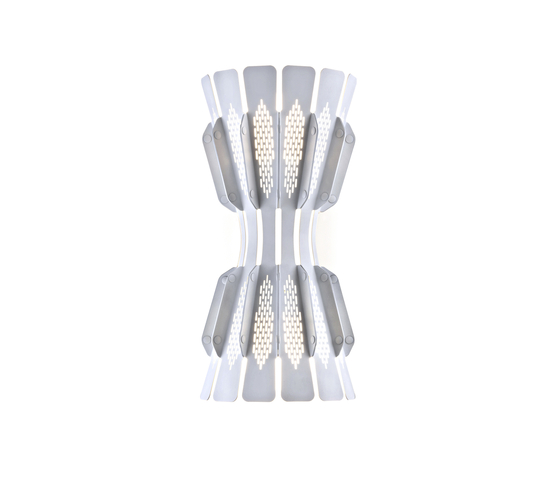Clove F22 D01 01 by Fabbian | General lighting