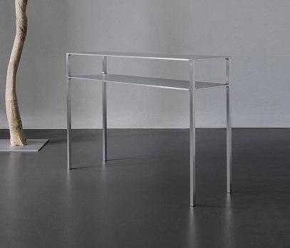 Aloa by Maòli | Console tables