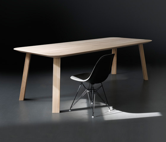 Vao by Maòli | Dining tables