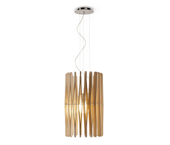 Stick F23 A02 69 by Fabbian | General lighting