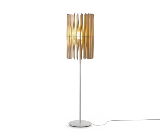 Stick F23 C01 69 by Fabbian | General lighting