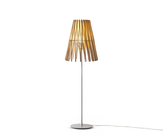 Stick F23 C02 69 by Fabbian | General lighting