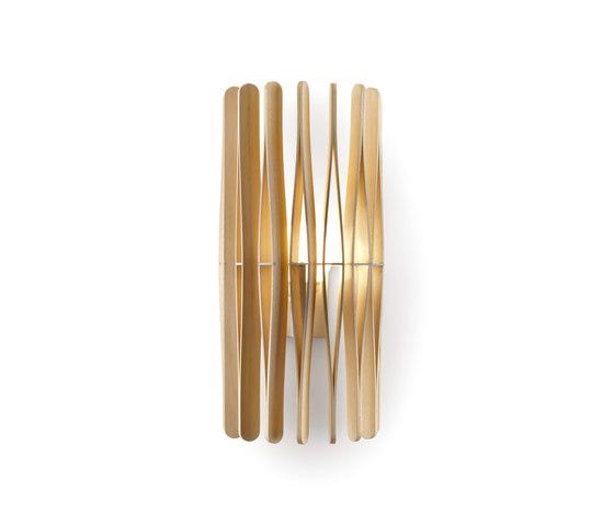 Stick F23 D01 69 de Fabbian | Éclairage général