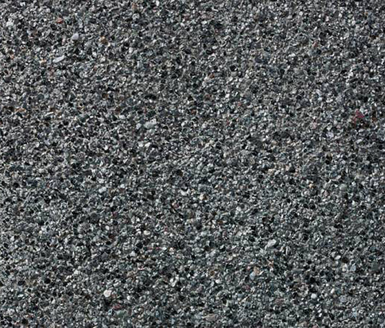AquaSix Granite dark grey by Metten | Concrete / cement flooring