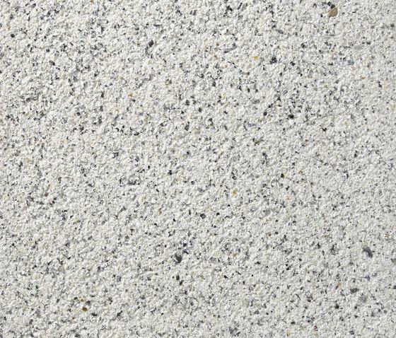 AquaSix Granite bright di Metten | Pavimenti calcestruzzo / cemento