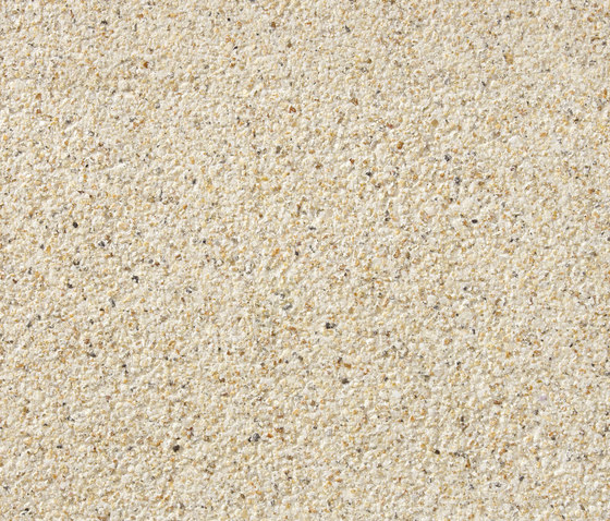 AquaSix sandbeige by Metten | Paving stones