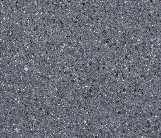 Assano basaltanthrazit by Metten | Paving stones
