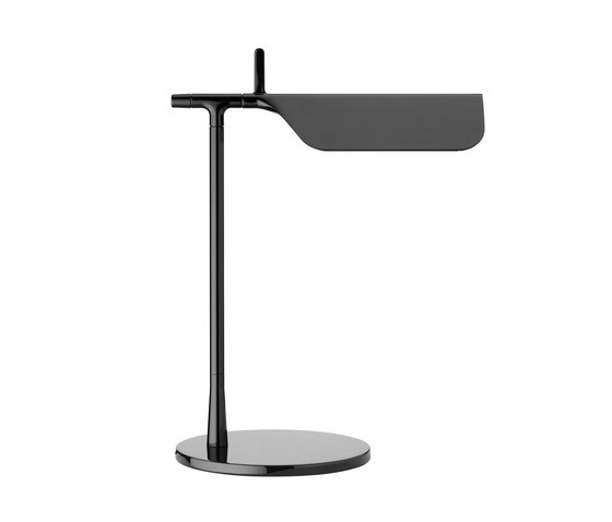 Tab T by Flos | Table lights