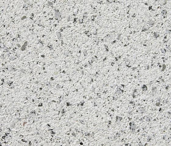 Assano diamantgrau by Metten | Concrete panels