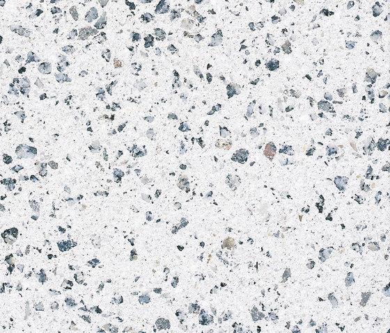 Assano granitweiss by Metten | Paving stones