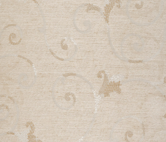 Lounge 710032 Irene Calm by ASANDERUS | Wall coverings / wallpapers