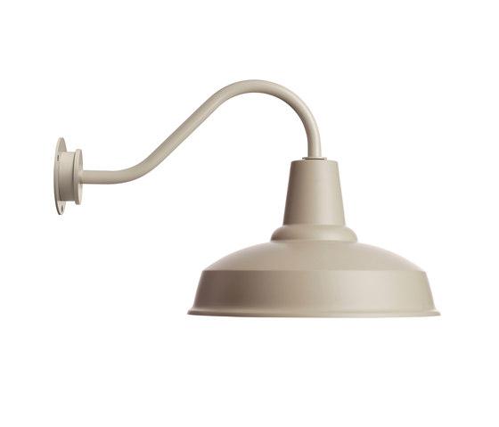 Barn Lamp by Eleanor Home | General lighting
