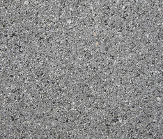 Assano lavagrau by Metten | Paving stones