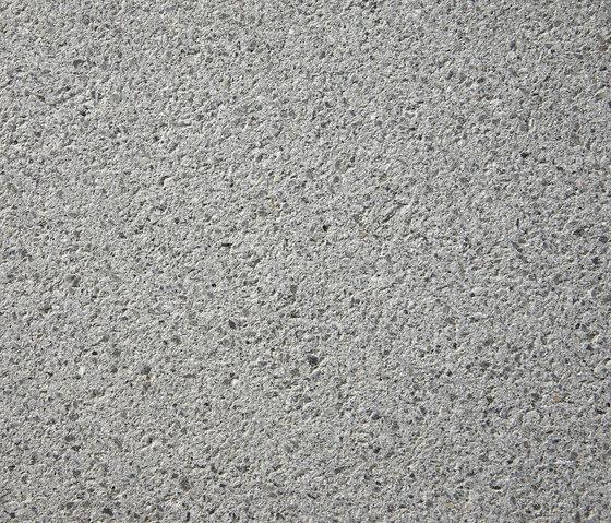Assano silbergrau by Metten | Concrete / cement flooring