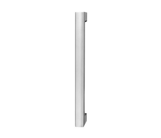 Pull handle ES46Q (71) by Karcher Design | Push plates