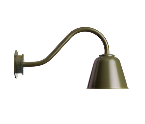 Bell by Eleanor Home | General lighting