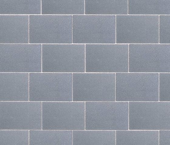 Belpasso Premio grigio brillant by Metten | Paving stones