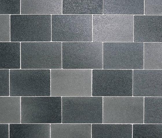 Belpasso Premio Nuvola brillant, shading by Metten | Concrete / cement flooring