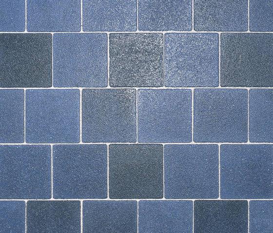 Belpasso Premio Oceano brillant, shading di Metten | Pavimenti calcestruzzo / cemento