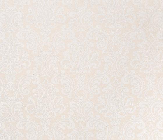 Pride 309015 Olivia Pearl by ASANDERUS | Wall coverings / wallpapers