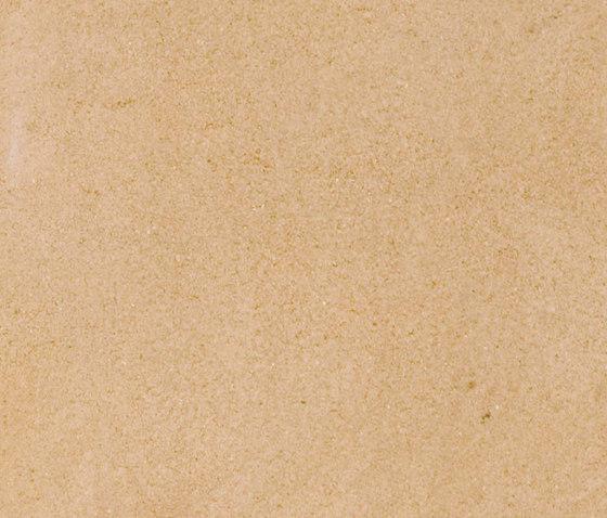 Belpasso Secco mediterano matt, nuancierend by Metten | Paving stones