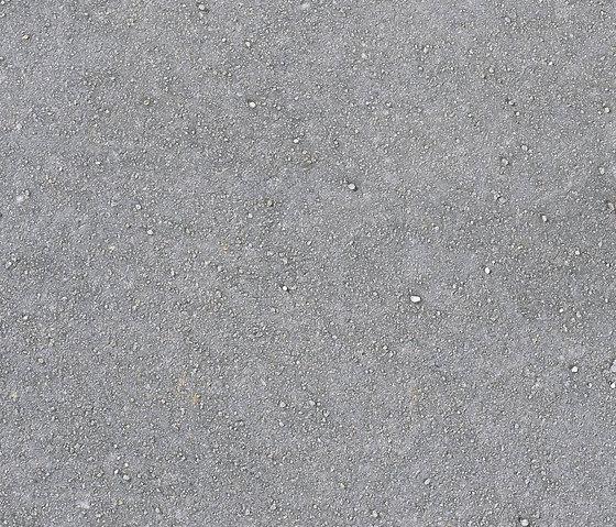 Belpasso Secco mittelgrau matt by Metten | Paving stones