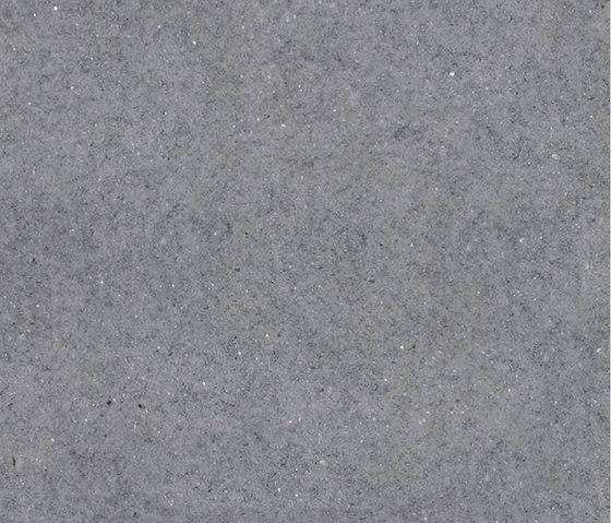 Belpasso Secco nuvola matt, nuancierend by Metten | Paving stones