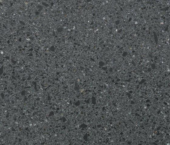 Boulevard Nardo by Metten   Concrete panels