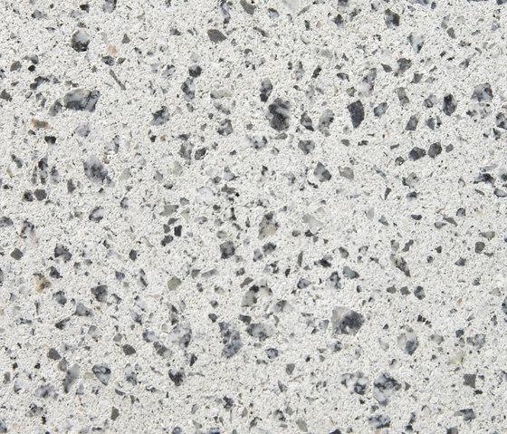 Boulevard vicenza by Metten | Concrete / cement flooring