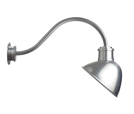 Globe Light by Eleanor Home | General lighting
