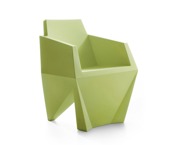 GEMMA MG01 by B-LINE | Garden chairs