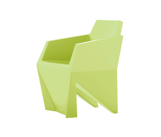 GEMMA by B-LINE | Garden chairs