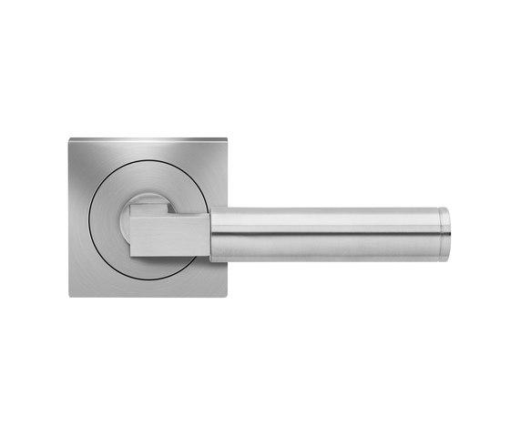 tasmania uer31q 71 lever handles from karcher design. Black Bedroom Furniture Sets. Home Design Ideas